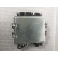 John Deere PF81438 Modular Telematics Gateway - NEW