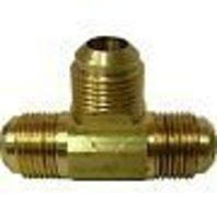 "Watts A-271 Flare to Flare Tee 1/2"" Flare (s#31-2)"