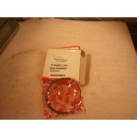 Honda / KTM / Suzuki / Yamaha Piston Rings 590210000001, 100.00mm Bore