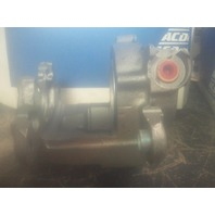ACDelco 18S360, 18036667, Remanufactured Caliper, GM