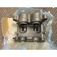 Motorcraft Brake Caliper BRC-93-RM/F81Z-2V121-AARM (s#f-r)