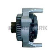 Motorcraft Alternator GL-355-RM/F6DZ-10346-BRM/GLV-8355-RM