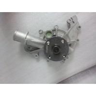 Motorcraft PW516 Engine Water Pump (s#24-4)