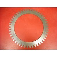 Raybestos 511623, Allison C5 Clutch Steel Plate, 29536346