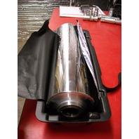 Rotadyne Roller, G-6883, 11958, 10X7, OEL, 7.5/46 (s#26-4)