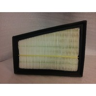 Purolator A45701 Air Filter - NEW! (S#33-4)