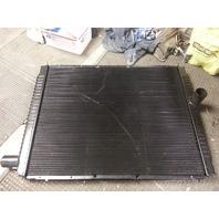 OEM International 2508454C92 Radiator (s#7-1)
