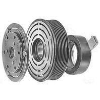 Four Seasons 47868 A/C Compressor Clutch (s#35-3)