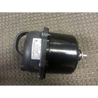 Bar Maid # MO-50 Electric Glass Washer  replacement motor (s#30-f)