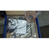 Dacco Transmission Kit DK7600GS NEW