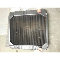 Ford/New Holland Tractor Radiator A-86018393 (s#7-1)