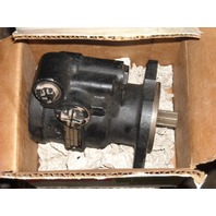 BMW E23 Power Steering Pump, ZF7672995270W, ZF 7672-995-270W