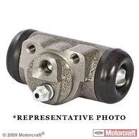 Motorcraft BRWC36A Rear Right Wheel Cylinder