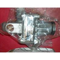 ZF Steering Pump 7681 955 115, Porsche 924, (7681955119) 94434743200