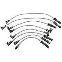 NAPA 2962 Spark Plug Wire Set - NEW