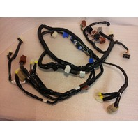 Nissan 24018-17C60 Harness Dash Inst - NEW!