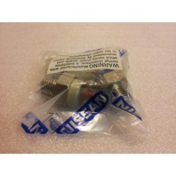 Nissan SW Water Temp Assembly - 22120-17C80 - NEW!