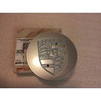 Porsche Center Cap for 928.361.032.02. Alloy Wheel - New!