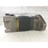 Eaton Char-Lynn Hydraulic Motor 2K - 104-1737-006 - NEW!