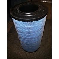DAF 1638054/FleetGuard AF27689 Air Filter (s#21-3)