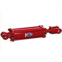 Cross Hydraulic Tie Rod Cylinder 022683 206DB (s#A-1)