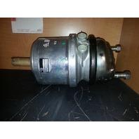 Bendix/ Knora-Bremse BS9399 16/16 Brake Booster