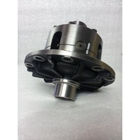 Daewoo/Doosan Differential DWA218937/A218937 - NEW!