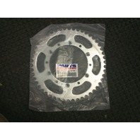 Parts Unlimited rear sprocket K22-3701G