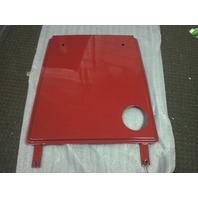 Case Hood OEM 1532185C4 Red 5130, 5140, 5230, 5240, 5250