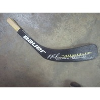 Bauer Supreme Blade P10 RH, JUNIOR
