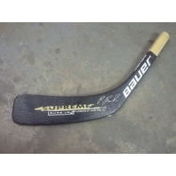 Bauer Supreme Blade P10 LH, JUNIOR
