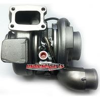 Holset HE351VE VGT Reman Turbocharger fits 07-12 Dodge 6.7L Cummins (S#12-4)