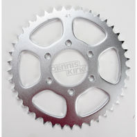 Parts Unlimited Rear Sprocket K22-3803C OEM#64511-44200 Suzuki 530 41T