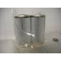 ACDelco GF835 Fuel Filter - NEW! (3-3b)