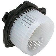 ACDelco 15-80581 HVAC Blower Motor - NEW! (S#32-4)