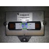 CUMMINS P3944124 / 3099979 Fuel System Electric Control Module