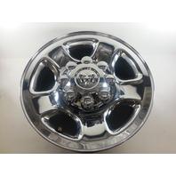 "Dodge Ram 03-12 1500/2500/3500 17""x8. Steel Wheel 52110366AC (s#40-4)"