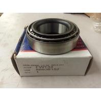 AC Delco FW133 Wheel Bearing (s#32-2i)