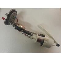 Mopar 5217852 Fuel Pump for 84-90 Chrysler (s#f-r)