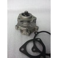 Cardone Water Pump 58-371 (s#26-2)