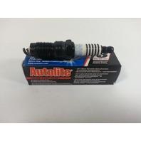 Autolite AP5144 Platinum Spark Plug