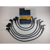 NAPA Belden Edge 700935 Spark Plug Wires