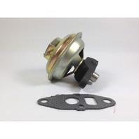 Standard Motor Products EGV835 EGR Valve