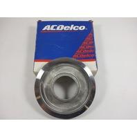 ACDelco 8667841 Servo Piston