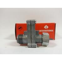 International Navistar 973752R91 Speedometer Adapter