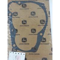 John Deere L11682 Gasket