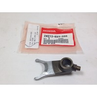Honda 24212-KK0-000 Fork, Center Gearshift