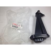 Yamaha 69J-13411-00 Strainer, Oil
