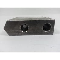 "Soft Lathe Chuck Jaw for 8"" Chuck 81770364"