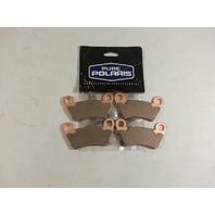 Polaris 2202413 Brake Pads for Ranger 500 700 800 xp TM 4x4